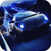 Furious Traffic Racer