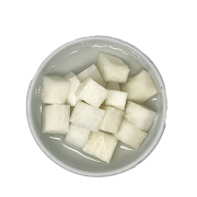 Sweet & Sour Radish 8oz