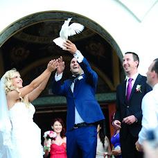 Wedding photographer Mariana mihaela Ciuciuc (ciuciuc). Photo of 14.07.2015