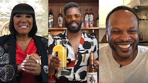 Fourth of July With D.J. Jazzy Jeff and Patti LaBelle thumbnail