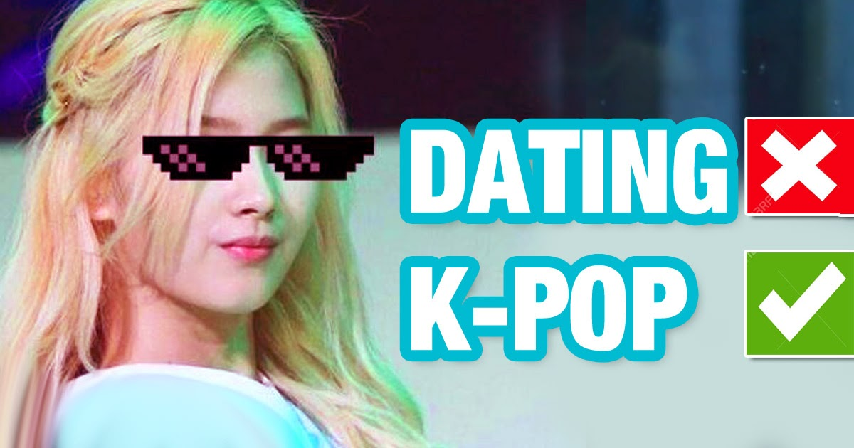 10+ K-Pop Memes For Everyone Who Is Single AF