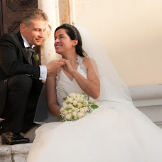 Wedding photographer Marco Angius (angius). Photo of 03.02.2014