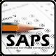Download SAPS (Semakan Keputusan Peperiksaan) For PC Windows and Mac