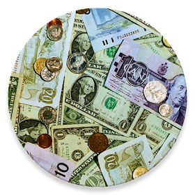 Aboki Forex Currency Exchange Rate