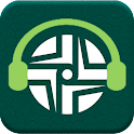 Verbum Dei Catholic Radio icon