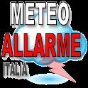 Allarme Meteo IT icon