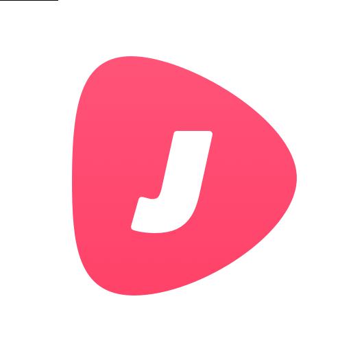 JAM LIVE - live quiz show with cash prize Icon