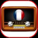 Radios Fm France icon