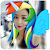Pony Cute Camera file APK for Gaming PC/PS3/PS4 Smart TV
