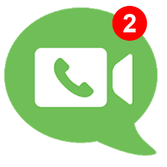 Free Video Calls ,Chat, Text and Messenger