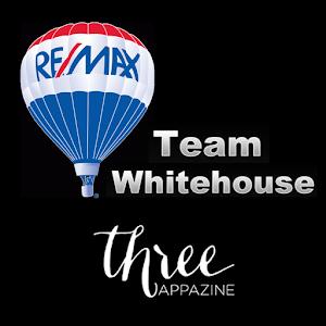 Team Whitehouse RE/MAX