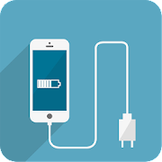 Fast Charging Pro (Speed up)
