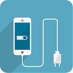 Fast Charging Pro (Speed up) 5.1.4 (Ad-Free)
