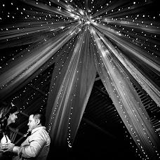 Fotógrafo de bodas Leonel Morales (leonelmorales). Foto del 20.03.2017