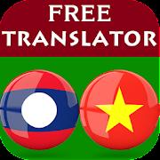 Vietnamese Lao Translator