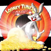 Looney Toons(Tunes) Dash Reporn