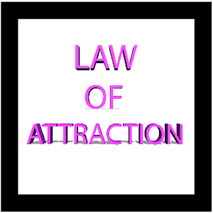 Best Law Of Attraction Videos