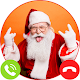 Santa Claus Christmas Call Download on Windows