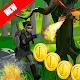 Jungle Castle Run Free !
