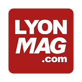 Lyonmag news from Lyon France