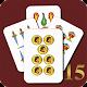 Scopa 15 (game)
