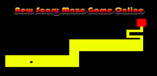 scary maze game best prank game ever apps on google play