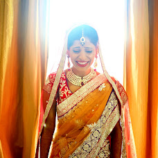 Wedding photographer Salim Khan (khan). Photo of 16.02.2014