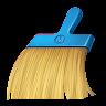 com.cleanmaster.mguard_x86