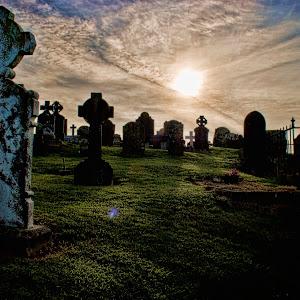 Graves.jpg