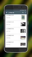 Screenshot of Foto novinky