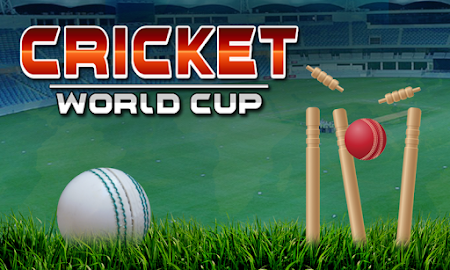Cricket WorldCup Fever 2016 1.05 screenshot 1042505