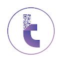 TrustTags icon