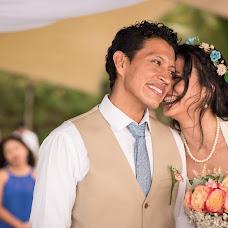 Wedding photographer Melisa Villalva (Melao). Photo of 27.06.2017
