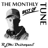 The Monthly Tune Best of