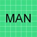 GspMbusMan icon