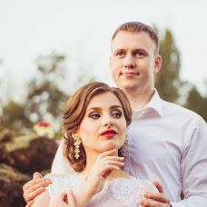 Wedding photographer Evgeniya Oleksenko (georgia). Photo of 12.02.2017