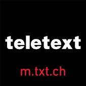 TELETEXT (mobile Website)