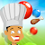 Food and Drink Rescue file APK Free for PC, smart TV Download