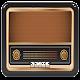 Radio For Horizon 2000 Haiti Download for PC Windows 10/8/7