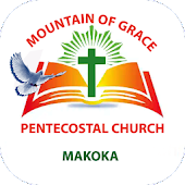 Mountain Of Grace Pentecostal Church - Makoka