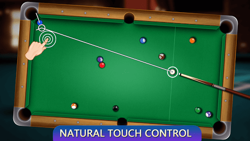 Billiard Pro: Magic Black 8ud83cudfb1 1.1.0 screenshots 30