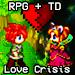 Dungeon Strike Crisis TD RPG Icon