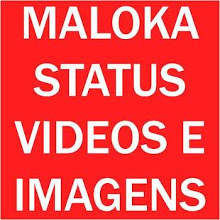 Videos De Maloka Para Status Apps En Google Play
