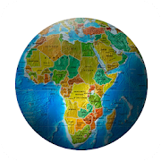 World map apps on google play world map gumiabroncs Gallery