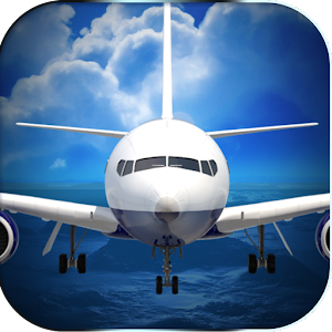 Fly Plane Flight Simulator for PC and MAC