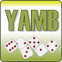 Yamb Forever icon