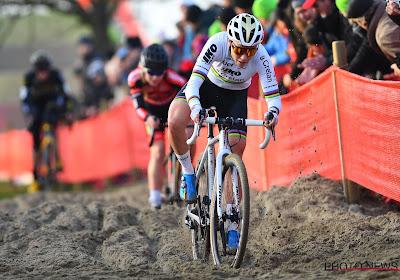 Equal Pay Day: vrouwensport hangt nog steeds enorm achterop, Rudy De Bie zoekt oplossingen