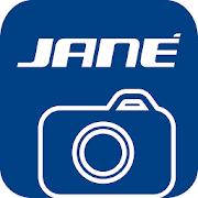 Jané WiFi Cam