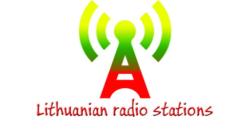 Lithuanian radio stations - Apps on Google Play