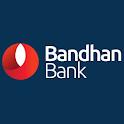 mBandhan icon